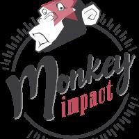 MI-logo-CMYK